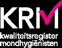 logo-krm-16